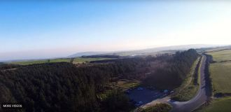 Drone Montage 3 Thumbnail